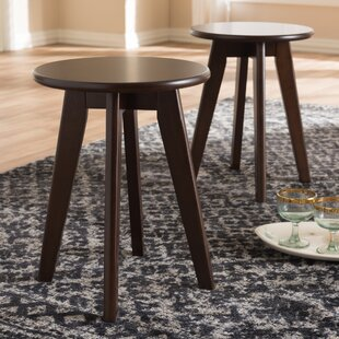 https://secure.img1-fg.wfcdn.com/im/75240341/resize-h310-w310%5Ecompr-r85/4692/46922485/ivywood-accent-stool-set-of-2.jpg