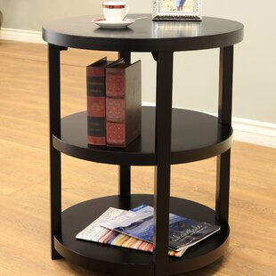 Mega Home Newbury Console Table