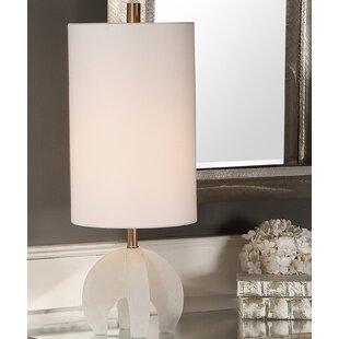 Roselyn 24 Table Lamp