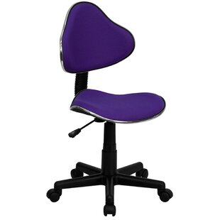 Offex Low-Back Office Chair