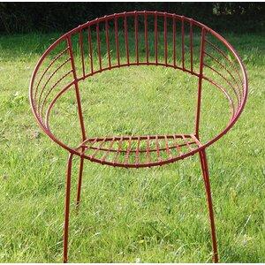 Stackable Bucket Chair