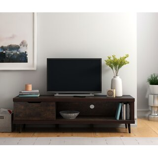 "Casitas TV Stand for TVs Stand up to 28"" by Langley Street SKU:AA982632 Details"
