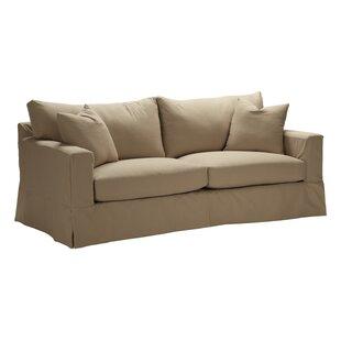 Darby Home Co Kingsteignt Sleeper Sofa