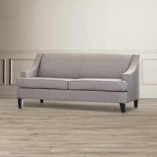 Top Rhinebeck Sofa by Three Posts Reviews (2019) & Buyer's Guide