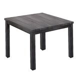 Bloomsdale Pub Table by Gracie Oaks