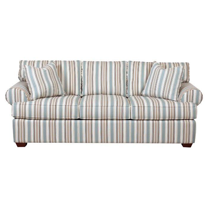 Bon Delaney Sofa