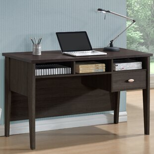 Harleigh 1 Drawer Writing Desk