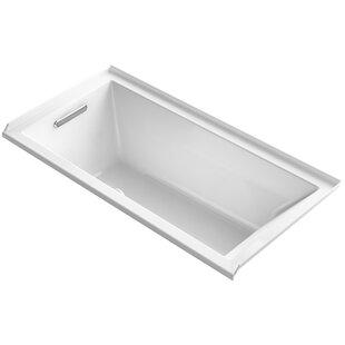 https://secure.img1-fg.wfcdn.com/im/75247886/resize-h310-w310%5Ecompr-r85/1683/16831383/underscore-60-x-30-soaking-bathtub.jpg
