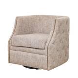 https://secure.img1-fg.wfcdn.com/im/75250418/resize-h160-w160%5Ecompr-r70/6085/60850549/dichiera-swivel-armchair.jpg