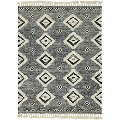 9 X 12 Wool Area Rugs You Ll Love In 2020 Wayfair