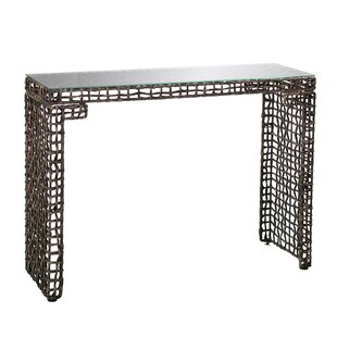 Akersville Console Table
