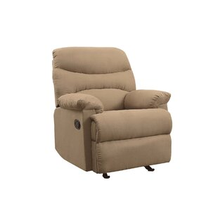 Looking for Newbill Manual Recliner by Winston Porter Reviews (2019) & Buyer's Guide
