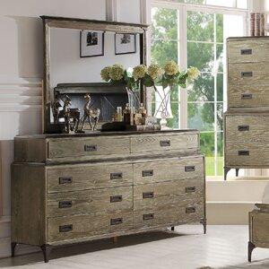 Furniture Design Software Free