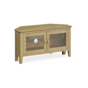 Shae TV Stand For TVs Up To 28