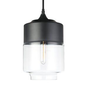 pendant glass lighting. fine pendant janesville 1light glass shade mini pendant throughout lighting