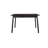 Extendable Dining Table by Zuiver
