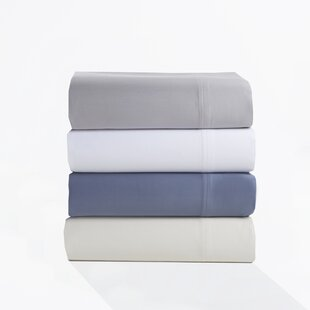 1500 Thread Count Egyptian Quality Cotton Sheet Set