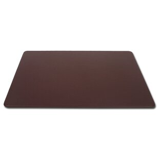 Dacasso Desk Mat without Rail