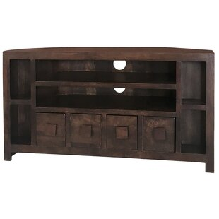 Quinton TV Stand For TVs Up To 40