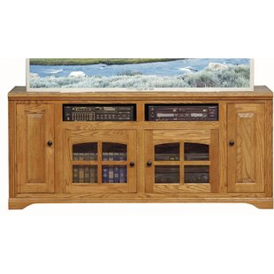 Glastonbury TV Stand for TVs up to 65 by Loon Peak