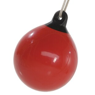 Buoy Ball Swing By Symple Stuff