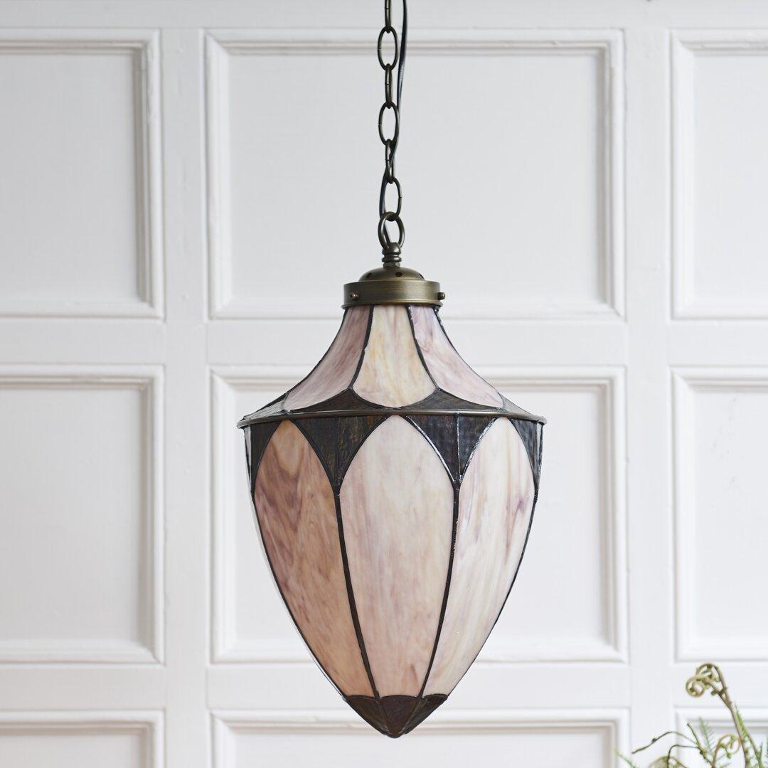 Pierceton 1-Light Pendant