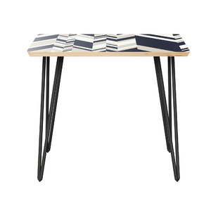 Howes End Table