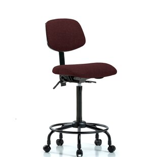 Sally Drafting Chair