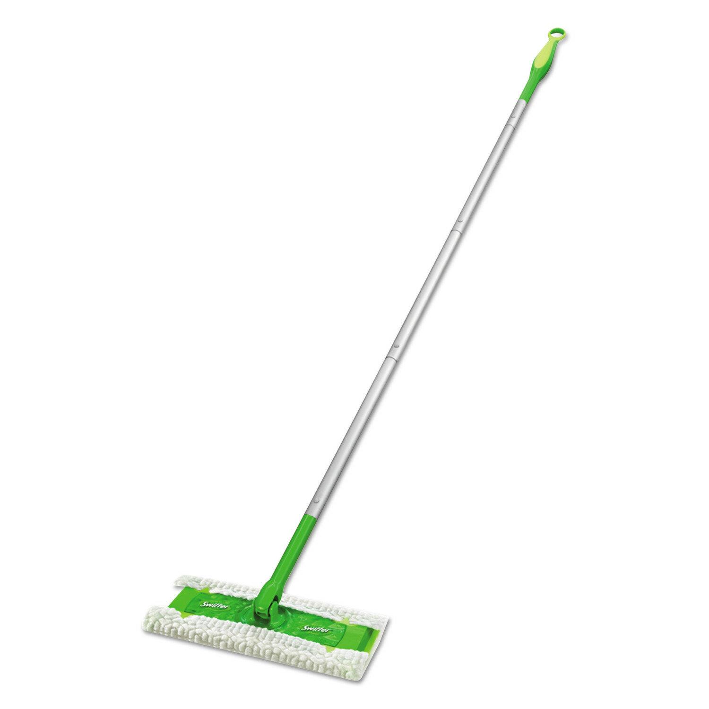 Swiffer Green Mop Reviews Wayfair