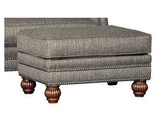Chelsea Home Furniture Swampscott Ottoman