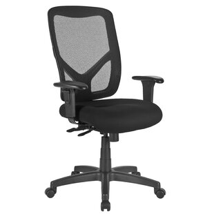 Symple Stuff Kimsey Mesh Office Chair
