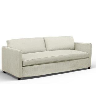 Habersham Slipcovered Sofa