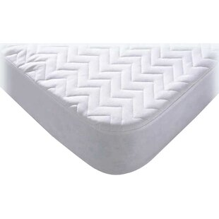 Complete Care Mattress Cover
