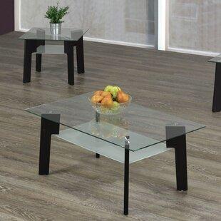 Otelia Coffee Table