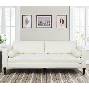 Peoria Sofa by Corrigan St..