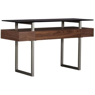 Vidal Console Table