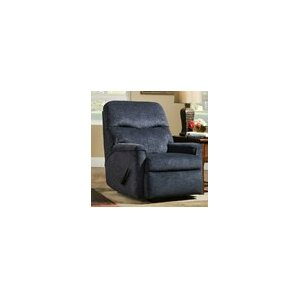 Petite Manual Lift Assist Recliner by Southe..