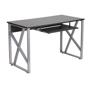 Ebern Designs Katerina Computer Desk
