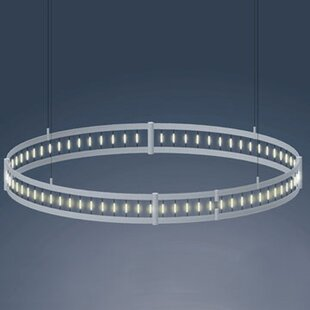 Buying Flight Ring Track Kit By Bruck Lighting