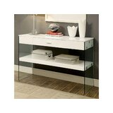 Julienne 47 Console Table by Orren Ellis