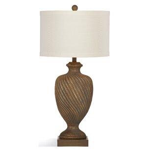 Hanan 32 Table Lamp