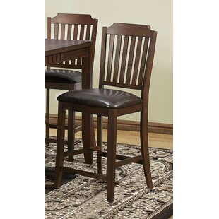 Lynn Dining Chair (Set of 2) by Alcott Hill