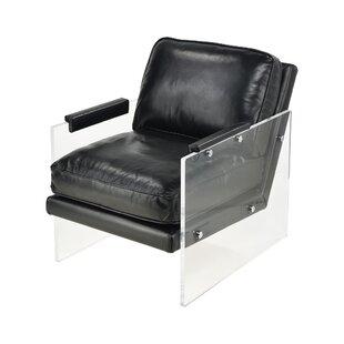 Orren Ellis Given Armchair
