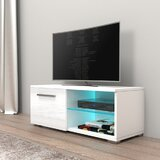 Asbury TV Stand for TVs up to 48 by Orren Ellis