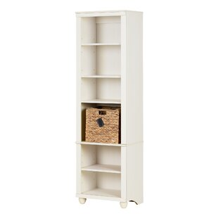 Reviews Hopedale Book Case By South Shore
