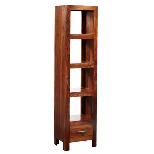 Bookcase By Rosalind Wheeler