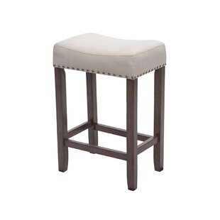 Counter Height Bar Stools Youll Love Wayfair