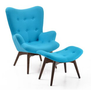 Auzzie Lounge Chair