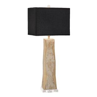 Geo 33 Table Lamp