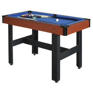 Triad 3 In 1 Multi Game Table